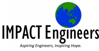 IMPACT Engineers logo